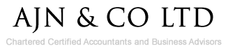 Chartered Certified Accountants and Business Advisors